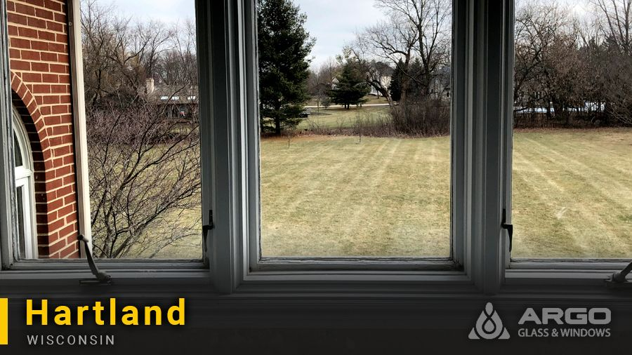 Hartland Window Repair
