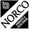 Norco Window Repair