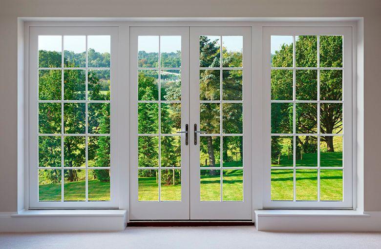 Marvin home window repair