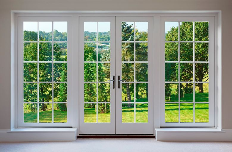 Marvin Window Repair Argo Windows Repair And Glass Replacement