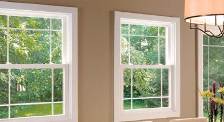 Pella Home Window Repair